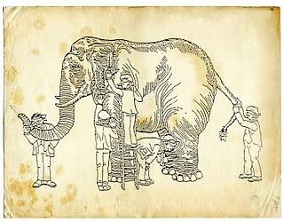 ciegos_elefante