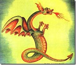 dragonjoya