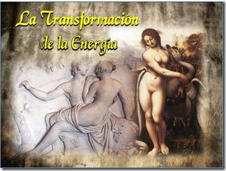 3 la transformación de la energía