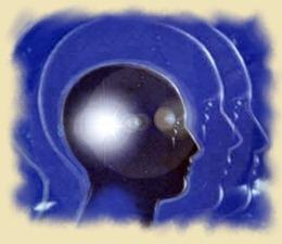 CAF00_cerebro_iluminado_01