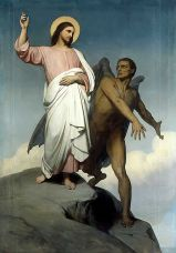 418px-Ary_Scheffer_-_The_Temptation_of_Christ_(1854)