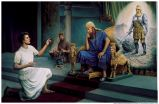 ArtBook__024_024__DanielInterpretsNebuchadnezzarsDream____
