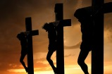 Crucifixion-1