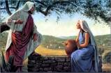 Jesus-y-samaritana-1