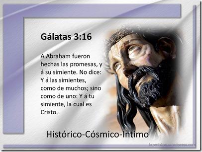galatas3 16